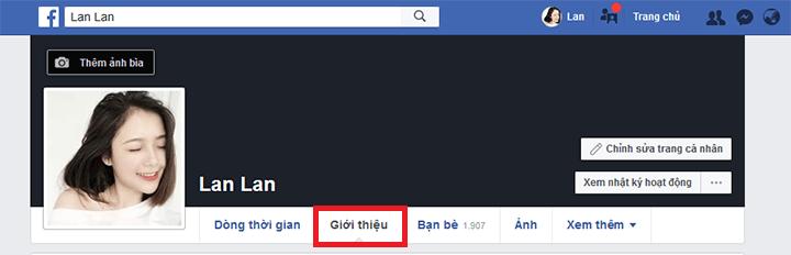 Cách ẩn Like và Comment trên Facebook