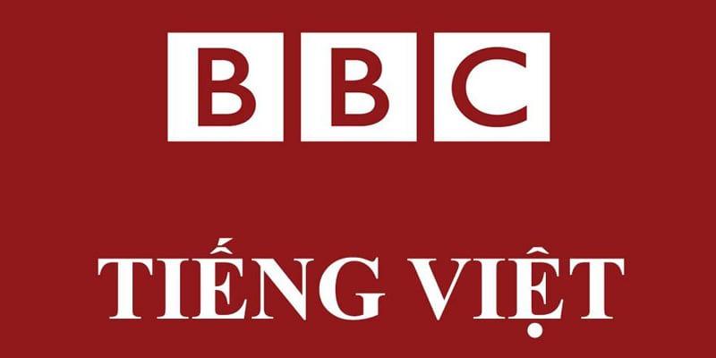 Cách vượt tường lửa vào BBC Tiếng Việt, dân làm báo, VOA tiếng Việt