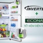 Công nghệ inverter là gì? Có nên mua sản phẩm có công nghệ Inverter?