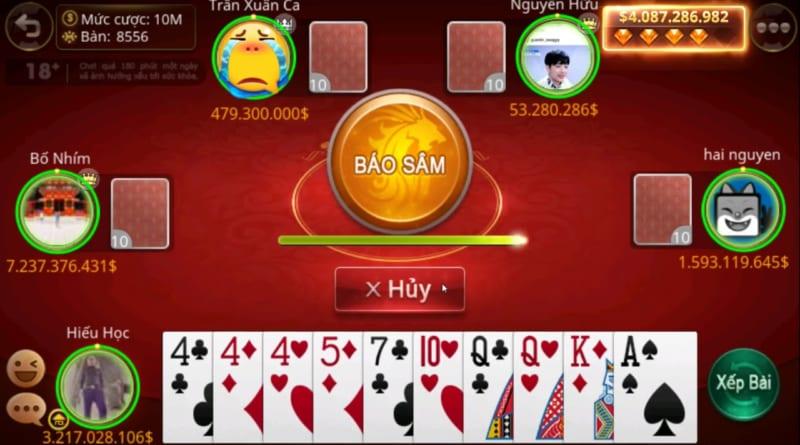 Download Game Nhất Nhì Ba, tải game nhatnhiba online trực tuyến