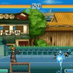 Tải game Bleach VS Naruto 2.6 - Game Naruto 2.6 Online đánh nhau