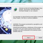 Download IDM và Key IDM Vĩnh Viễn, Crack IDM bằng file host 2019