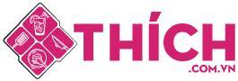 Thich.Com.Vn: Thư viện kiến thức Ẩm Thực, Sức Khỏe, Làm Đẹp, Gia Đình