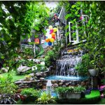 Danh sách quán Cafe đẹp quận Gò Vấp TPHCM