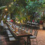 TOP 5 nhà hàng ngon ở Sài Gòn đảm bảo bạn ăn là mê