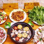 TOP quán ăn ngon Hà Nội - nơi bạn thỏa thích khám phá nền ẩm thực độc đáo