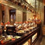 TOP 10 nhà hàng ngon nổi tiếng tại Sài Gòn - ăn là mê