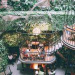 """Danh sách những quán cafe đẹp nhất Sài Gòn - mê mẩn cho tín đồ """"sống ảo"""""""